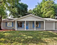 210 E 12th Avenue, Mount Dora image