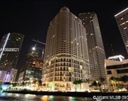 300 S Biscayne Blvd Unit #T-2209, Miami image