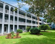 1706 Belleair Forest Drive Unit 148, Clearwater image
