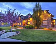 3182 W Bison Ridge  Rd, South Jordan image