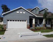 5702 Stockport Street, Riverview image