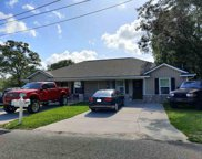 8056 Graves Rd, Pensacola image