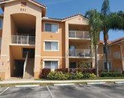 251 SW Palm Drive Unit #105, Port Saint Lucie image