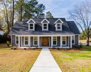 2100 Woodford Court, Mobile image
