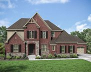 1934 Parade Drive #14, Brentwood image