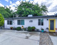 1028  Sunset Drive, Roseville image