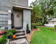 14001 Notreville Way, Tampa image