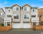 1313 N 88th St, Seattle image