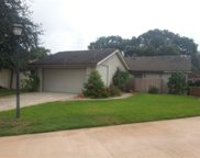 971 Wedgewood Drive, Winter Springs image