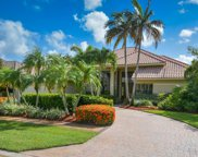 17056 Northway Circle, Boca Raton image
