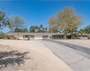 830     Peterson Ranch Road, Templeton image