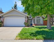 8341  Bramble Bush Circle, Antelope image