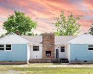 2701 McCormick Ave, Sweetwater image