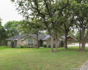 1232 Country View Dr, La Vernia image