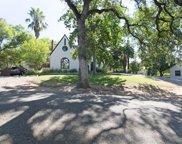 10120  Fair Oaks Boulevard, Fair Oaks image