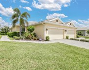 1309 Pamplico  Court, Cape Coral image