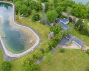 2601 Hamilton Cleves  Road, Fairfield Twp image