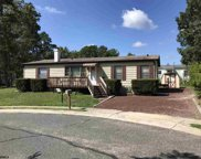 22 Holly Ct, Mays Landing image