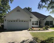 605 Country Club Dr., Conway image