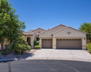 1806 N 165th Avenue, Goodyear image