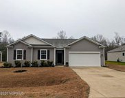 124 Mardella Way, Holly Ridge image
