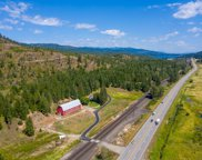 45956 Hwy 95, Cocolalla image