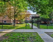 4909 North Wolcott Avenue Unit 2A, Chicago image