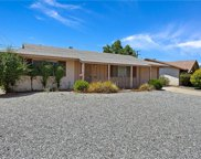 27121     El Rancho Drive, Menifee image