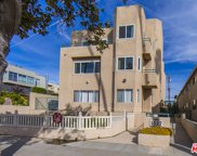 1527 9Th Street, Santa Monica image