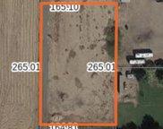 17452 E Brooks Farm Road Unit #C, Gilbert image