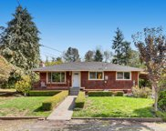 12246 12th Ave S, Burien image