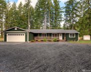 10832 Creekwood Dr SW, Olympia image