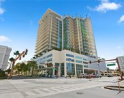 540 N Tamiami Trail Unit 1201, Downtown image