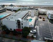 1217 OCEAN AVE  #343 Ave Unit #343, Ocean City image