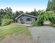 612 S Carpenter Rd, Snohomish image
