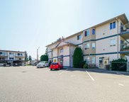 46160 Princess Avenue Unit 7, Chilliwack image