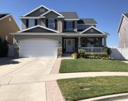 6732 W Sunset Maple Dr, West Jordan image