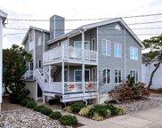 408 31st Street Unit #1, Ocean City image