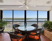 4753 Estero Blvd Unit 405, Fort Myers Beach image