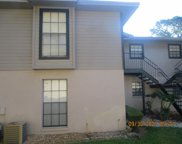 4105 Ashford Green Place Unit C203, Tampa image