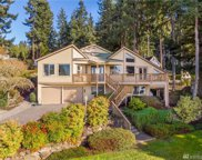 6405 NE Agate Beach Lane, Bainbridge Island image