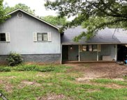 400 Kings Rd, Milledgeville image