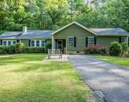 88 Whippoorwill, Rome image