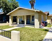 864   W 18th Street, San Bernardino image