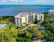 2110 Harbourside Drive Unit 533, Longboat Key image