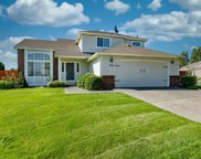 3413 S Conway Dr., Kennewick image