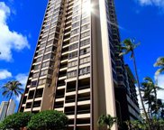 320 Liliuokalani Avenue Unit 1203, Honolulu image