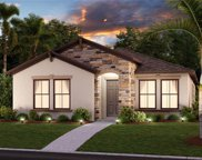 12405 Streambed Drive, Riverview image