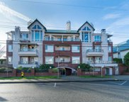 45734 Patten Avenue Unit 201, Chilliwack image
