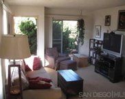 1462     Oliver Avenue, Pacific Beach/Mission Beach image